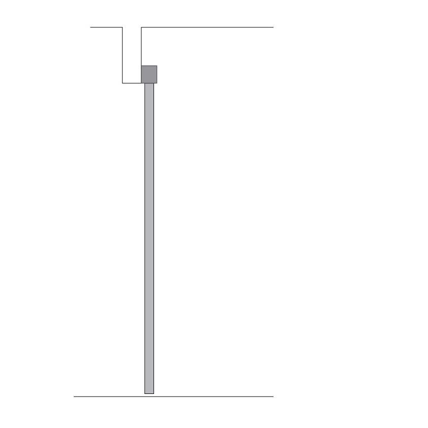 Экошпон Стойка торцевая в цвет полотна для раздвижной системы Profil Doors stoyka-kupe-dvertsov.jpg