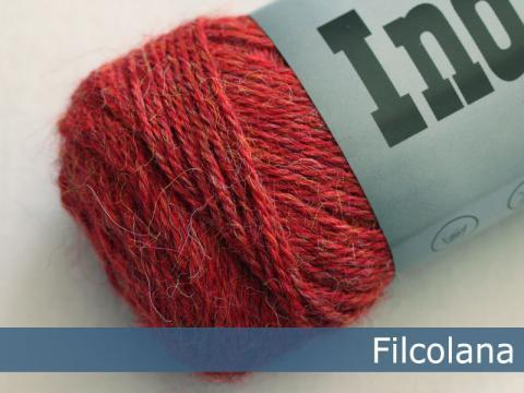Filcolana Indiecita 810 пряжу купить альпака