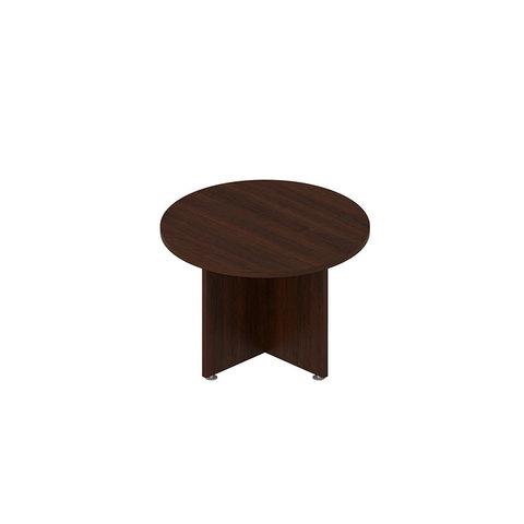 Gr-13 Стол круглый