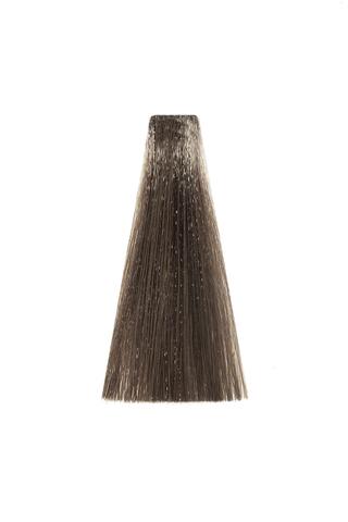 7.1 Йок Колор Лайн Барекс 100мл краска для волос