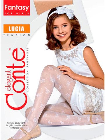 Детские колготки Lucia Conte