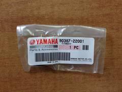 Втулка под звезду Yamaha WR250 YZ250 90387-22001