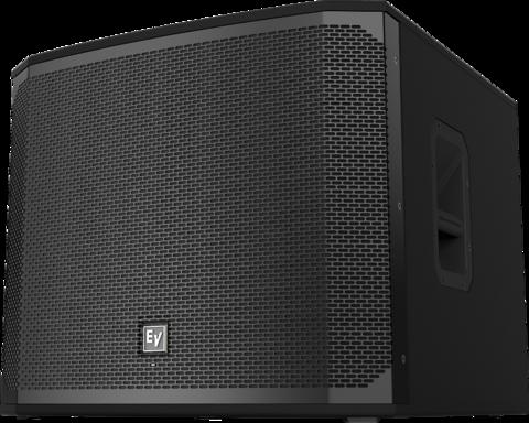Electro-voice EKX-18SP активний сабвуфер