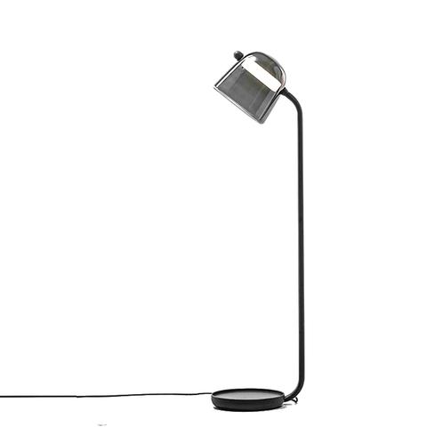 Напольный светильник копия Mona by Brokis