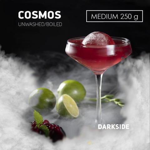 Табак Dark Side MEDIUM Cosmos 250 г