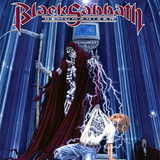 Black Sabbath / Dehumanizer (Deluxe Edition) (2LP)