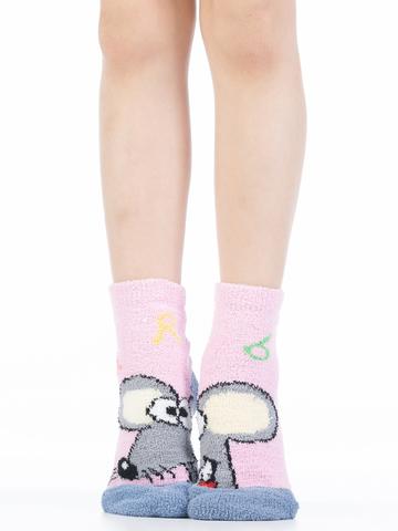 Детские носки 3340-3 Hobby Line