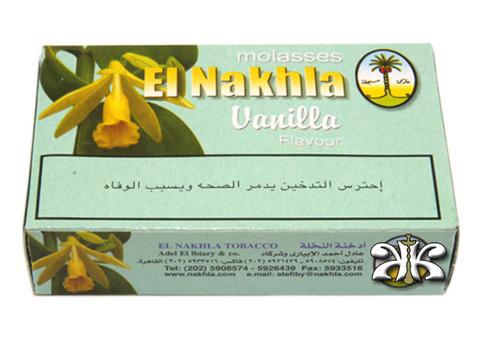 Nakhla Classic Vanilla