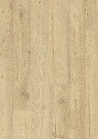Sandblasted Oak natural | Ламинат QUICK-STEP IM1853