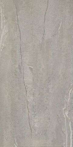 Керамогранит River Grey POL 120x60x5.5  5680 CM (кв.м.)
