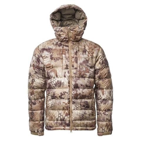 Куртка KRYPTEK Ares  (highlander)