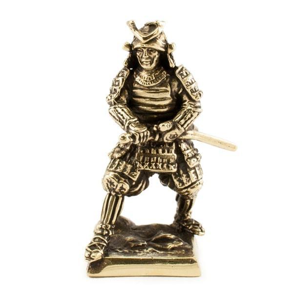 Фигурки солдат Японский самурай телохранитель 16 век yaponskiy-samuray-telohranitel-figurka.jpg