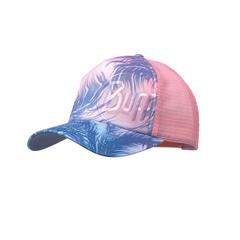 Кепка-бейсболка Buff Magnum Pink