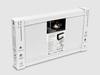 Упаковка Торцевой биокамин Lux Fire 1155 М