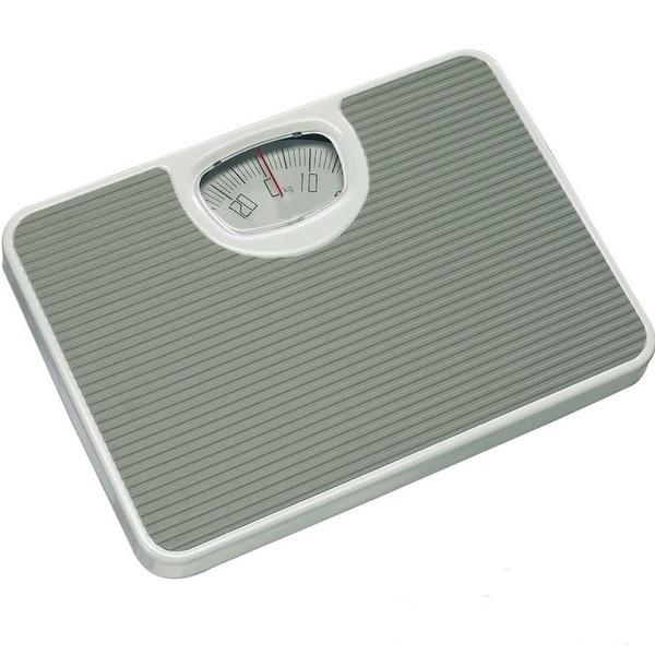 Механические весы Camry BR 3011