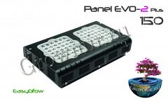EasyGrow Panel 150W Evo-2 Plus