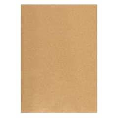 Пакет Multipack С4 из крафт-бумаги 100 г/кв.м стрип (200 штук в упаковке)