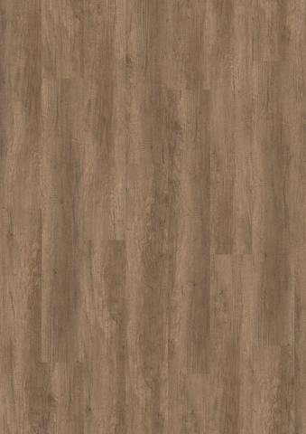 Ламинат Дуб Нарва | EPL140 (239570) | EGGER
