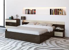 Спальня Уют-