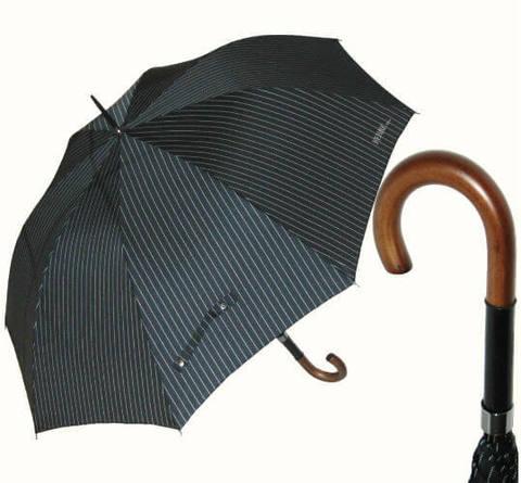 Зонт-трость GF Ferre-5043-Stripes