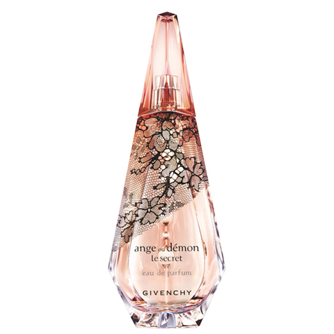 Givenchy Парфюмерная вода Ange ou Demon Le Secret Limited Edition 2016 100 ml (ж)