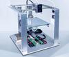 3D-принтер Printbox3D WHITE