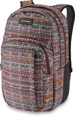 Рюкзак Dakine Campus L 33L Multi Quest