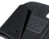 Ворсовые коврики LUX для LR RANGE ROVER Sport II