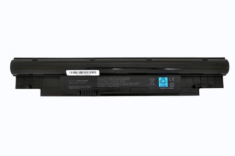 Аккумулятор для ноутбука Dell Vostro V131 11.1V 5200mAh