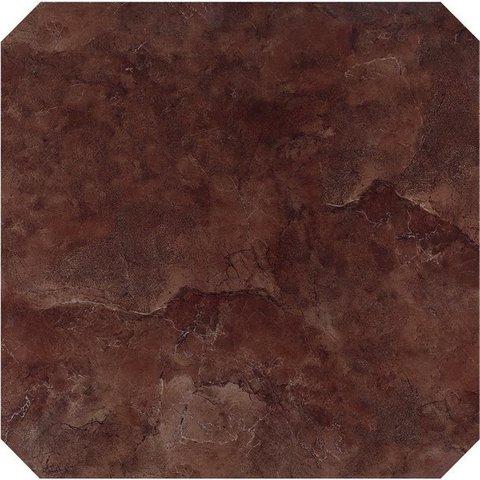 Venezia brown Octagon 60х60