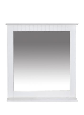 Зеркало Поел Д 7353-1