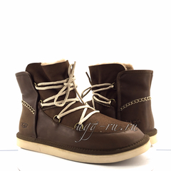 UGG Levy Chestnut Men