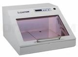 Бактерицидная камера с УФ-излучением Liston U 2101