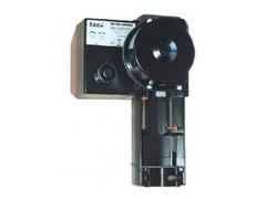 Schneider Electric 100106780