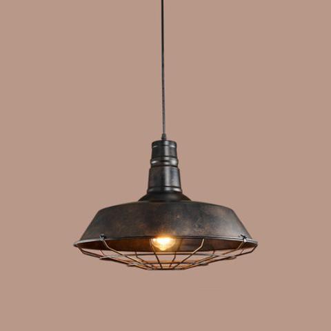 Подвесной светильник 1044 by Art Retro
