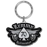 Брелок Lemmy - 70