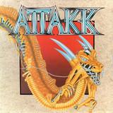 Attakk / Attakk (EP)