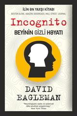 İncognito - Beyinin Gizli Həyatı