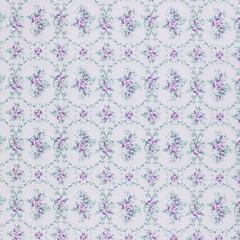 Ткань для пэчворка, хлопок 100% (арт. X0822)