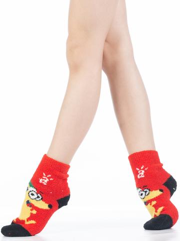 Детские носки 3340-5 Hobby Line