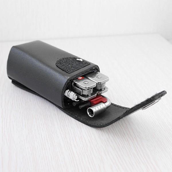 SwissTool CS Plus Victorinox (3.0338.L)