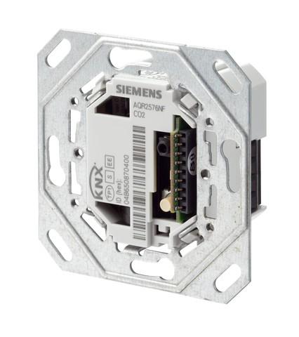 Siemens AQR2570NJ