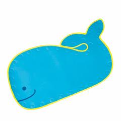 Skip Hop Коврик для ванной