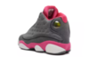 Air Jordan 13 Retro GS 'Cool Grey/Fusion'