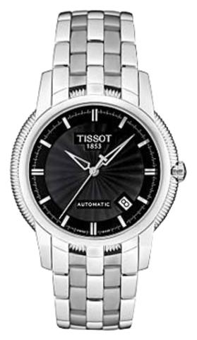 Tissot T.97.1.483.51