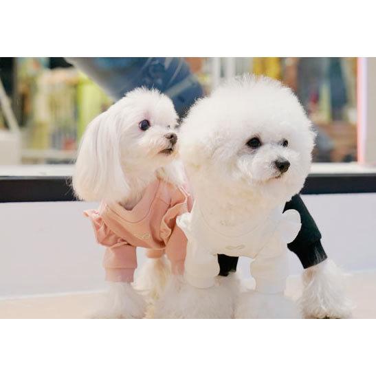 одежда для собак puppyangel купить с доставкой почтой