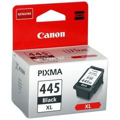 Картридж Canon PG-445XL