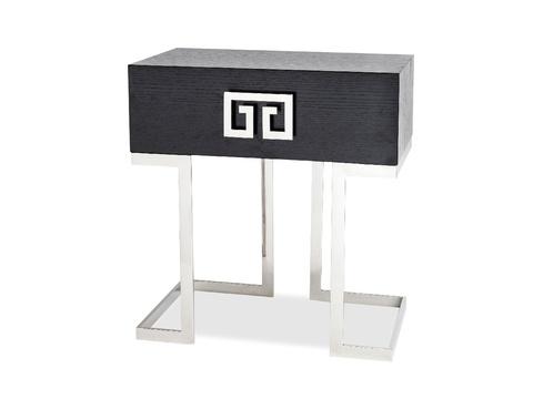 Nobbu прикроватный столик