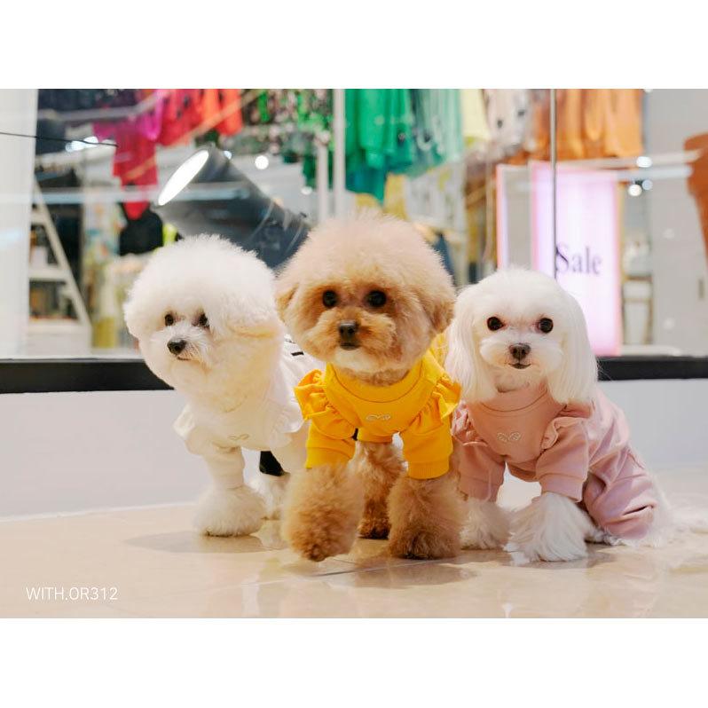 одежда для собак puppyangel купить в москве