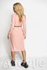 Платье - 29996